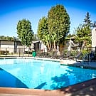Towne Center Condominium Rentals - Lakewood, California 90715