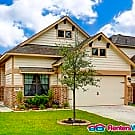 Beautiful 3/2/2 in The Woodlands lots of upgrades! - Spring, TX 77386