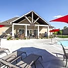 Avalon Springs - Louisville, KY 40228