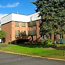 Silver Pond Apartments - Wallingford, CT 06492