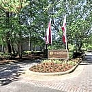 Wildwood Trace Apartments - Rocky Mount, NC 27804