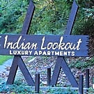 Indian Lookout Apartments - Cincinnati, OH 45238