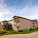 Country Meadows - Billings, Montana 59102