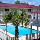 Oak Shores - Biloxi, MS 39531