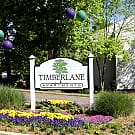 Timberlane Apartments - Spartanburg, SC 29306