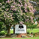 Lakeside Apartments - Valdosta, GA 31602