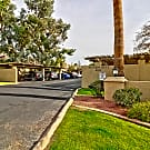 Cozy - 3 Bed 2 Bath In The Highly Sought After ... - Phoenix, AZ 85013