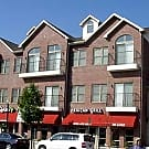 Global Village Apartments - West Lafayette, IN 47906