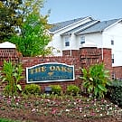 The Oaks at Brier Creek - Raleigh, NC 27617