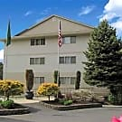 Shorewood Apartments - Vancouver, WA 98661