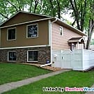 Stunning 4bd/2ba single family home in... - Robbinsdale, MN 55422
