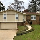 Updated 3 bdrm. Home! 1141 Grand Blvd., Birming... - Birmingham, AL 35214