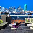 Luxury unit on Special! - Dallas, TX 75207