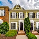 The Estates at Horsepen - Richmond, VA 23226