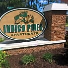 Indigo Pines Apartments - Daytona Beach, FL 32114