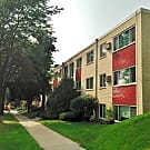 Marshall Place - Saint Paul, MN 55104