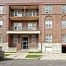 Prospect and Belleview Bieck Apartments - Milwaukee, WI 53211