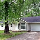 Freshly Remodeled 3 BR/2 BA Ranch in Jonesboro ... - Jonesboro, GA 30238