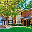 Knollwood - Burlington, NC 27215