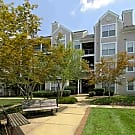 Hunters Glen - Upper Marlboro, MD 20772