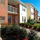 Madison Ridge Apartments - Centreville, VA 20121