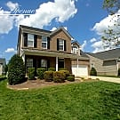 1477 Olive Hill Ave - Concord, NC 28027