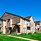 Lakeside Terraces - Sterling Heights, MI 48313