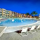 Citi Lakes Apartments - Orlando, FL 32821