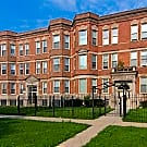 7152 South Emerald Avenue - Chicago, IL 60621