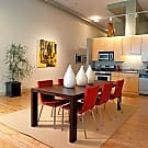 The Westminster Lofts - Providence, RI 02903