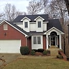 Executive Home in Stony Brook Woods - Louisville, KY 40220