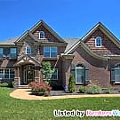 4BR/4.5 Bth Executive Style home in Williamson... - Franklin, TN 37067