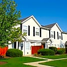 Lakeview Townhomes at Fox Valley - Aurora, IL 60504