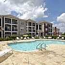 Bayview Club Apartment Homes - Indianapolis, IN 46250
