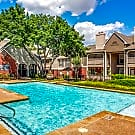 The Arbors Of Central Park - Bedford, TX 76022