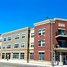 Teutonia Gardens Apartments - Milwaukee, WI 53206