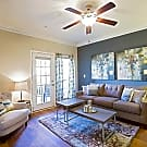 Rutherford Glen - Atlanta, GA 30340