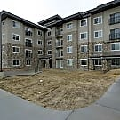 Avalon Senior Living - Lindon, UT 84042