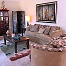 River View Apartments - Tampa, Florida 33617
