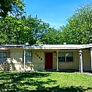 3 Bedroom, 1 Bath Brick Home near Eastfield Col... - Mesquite, TX 75150
