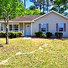 910 Hickory Glade Court Lexington, SC 29073 - Lexington, SC 29073