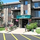 Vailwood Apartments - Saint Paul, Minnesota 55119
