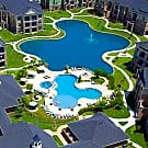 Watervue Apartments - Dallas, TX 75287