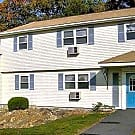 Stafford Heights Apartments - Charlton, MA 01507