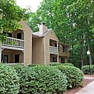 Carrington Cove - Madison, AL 35758