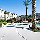 The Presidio - North Las Vegas, NV 89084