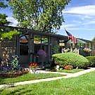 Cedargate Apartments - Waterford, Michigan 48328