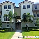 Beautiful Brand New Townhome - Doral, FL 33178
