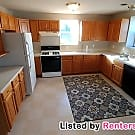 Spacious upper level Duplex - 3bd, 2ba w/Garage - Waconia, MN 55387