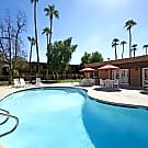 Country Park Villas - Mesa, AZ 85210
